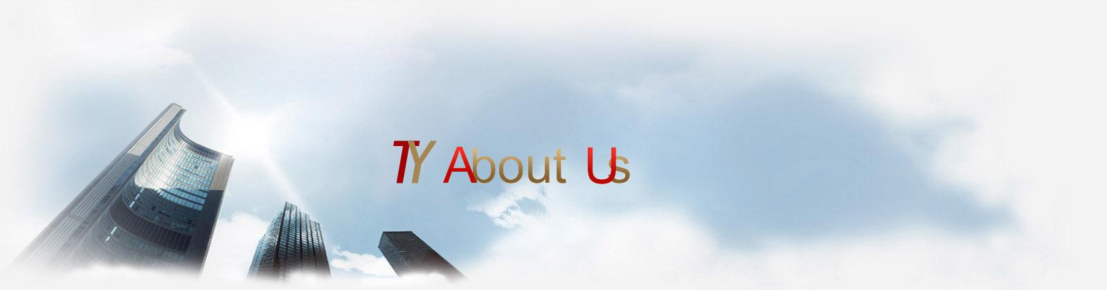 关于我们_重宇科技信息服务有限公司成立于2006年,拥有多年网站设计制作经验,专业为客户提供包括邢台网站建设、网页设计创意、邢台网站优化及网站整合营销等服务