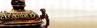 邢臺重宇科技信息服務有限公司成立于2006年,有著豐富的行業經驗,過硬的技術和完善的售后服務得到眾多客戶好評,主營邢臺網站建設和邢臺網站制作、邢臺網站設計等。