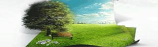 服務包括:邢臺網絡公司網站前端頁面設計,后臺設計與網站功能開發,眾多行業的邢臺網絡公司網站建設專家,為邢臺網站建設以及冀州地區提供多樣化的高端網站建設解決方案,邢臺網絡公司-重宇科技,我們的驕傲邢臺網站建設邢臺網站制作的旗艦……